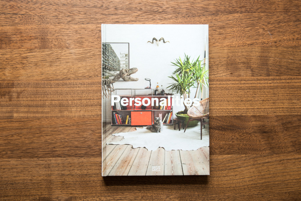 USM-Personalities-Book-13